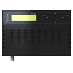 Modulador Tecatel DIMHD3 DVB-T HD con entrada HDMI
