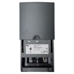 Amplificador de mastil TDT con filtro LTE/4G Triax MFA 711