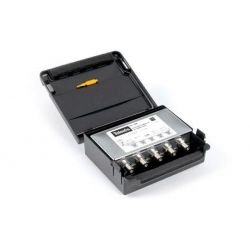 DiSEqC switch 4 inputs / 1 output
