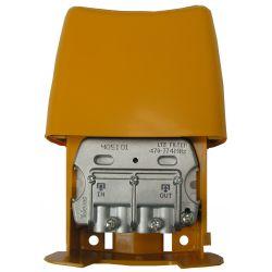 "Filtro LTE ""EasyF"" 470...774MHz (C21-58) Televes"
