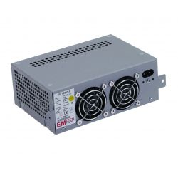 TRIAX TDX Fuente de alimentación 12V 21A EMTech EMT2241-8
