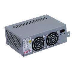 TRIAX TDX power supply 12V 21A EMTech EMT2241-8