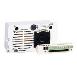 Comelit 4680C Audio and Video Group Simplebus Telecamera Color for iKall