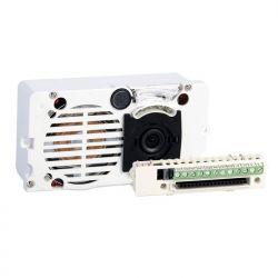 Comelit 4680C Groupe Audio et Vidéo Simplebus Telecamera Couleur pour iKall