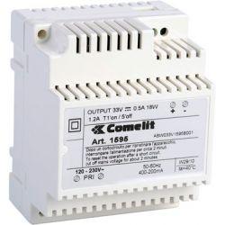 Comelit 1595 33VDC Power Supply Unit for Ikall Entrance Panel