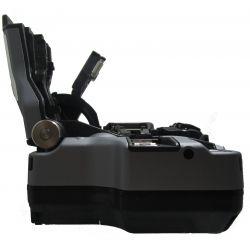 Fujikura CT-50 Cortadora de fibra individual de alta precisión