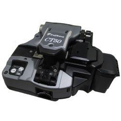 Fujikura CT-50 Cortador de fibra única de alta precisão