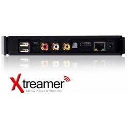 XTREAMER Sidewinder + WiFi n