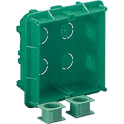 Comelit 3110/1 Flush-mounted box entrance panel 1 module