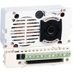 Comelit 4681 Colour audio/video unit for Simplebus 2w Syst., Ikall series
