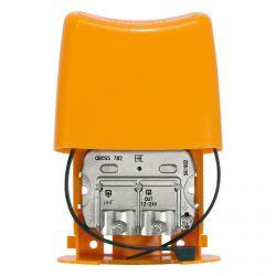Adaptateur Q-BOSS 782 EasyF C21-C59