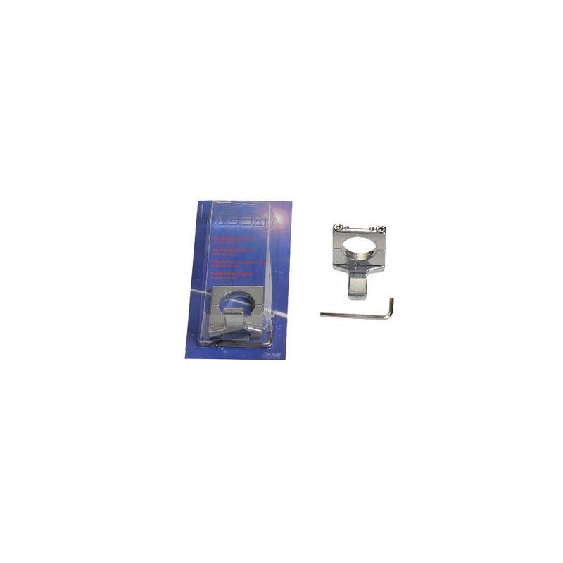 Conversor/Adaptador para antenas con LNB Kathrein a LNB universal