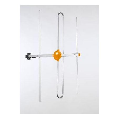 Antena Televes DAB 3E