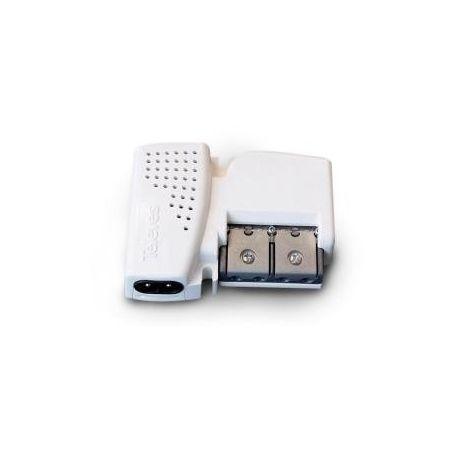 Amplificador interior de vivienda Televes PicoKom