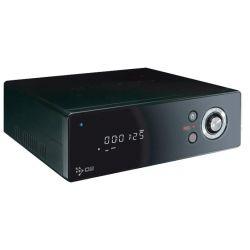 HMR-600W + USB WiFi n
