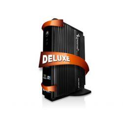 Xtreamer Ultra2 DELUXE HTPC Atom Dual WIFI n ENVIO GRATIS