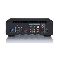 Popcorn Hour A400 Disco Duro Multimedia 1080p CPU 800Mhz Dual Core Envio Gratis