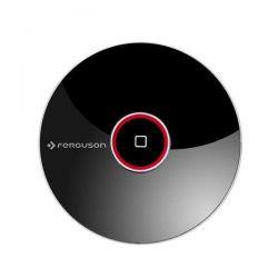 Ferguson FS1IR Transmisor Wifi IR Mando distancia