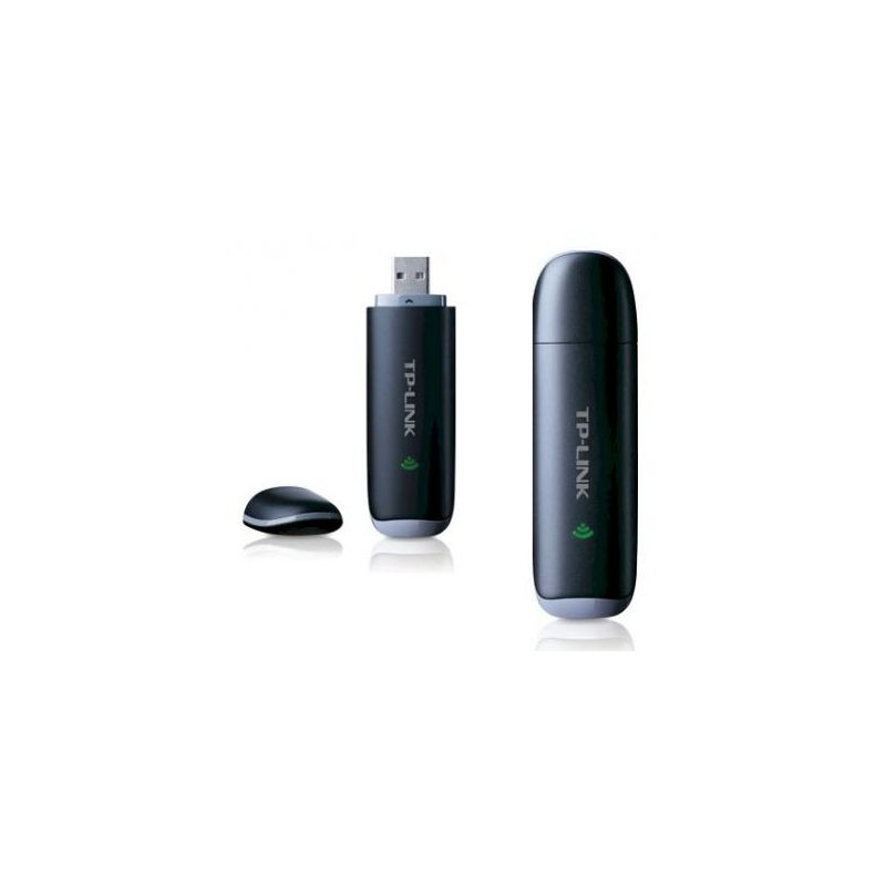 Adaptador Tplink USB HSUPA 3.75G MA180 MicroSD