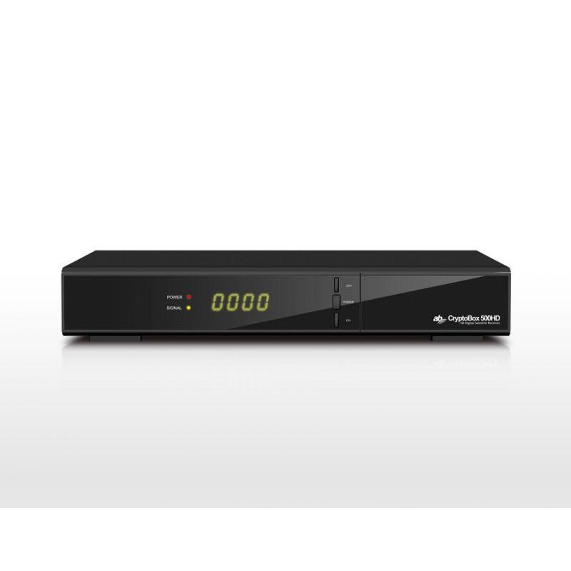Receptor Satelite Linux HD MVision HD700L PVR Internet IPTV 1080p Envio gratis + WIFI IKS