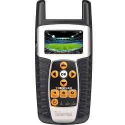 Field meter H30FLEX DVB-S /...