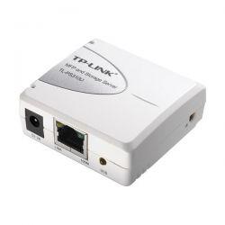 Servidor de impresión y almacenamiento USB 2.0 TP-LINK TL-PS310U
