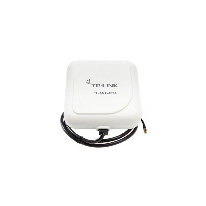 Antena direccional 2.4GHz 9dBi TP-LINK TL-ANT2409A