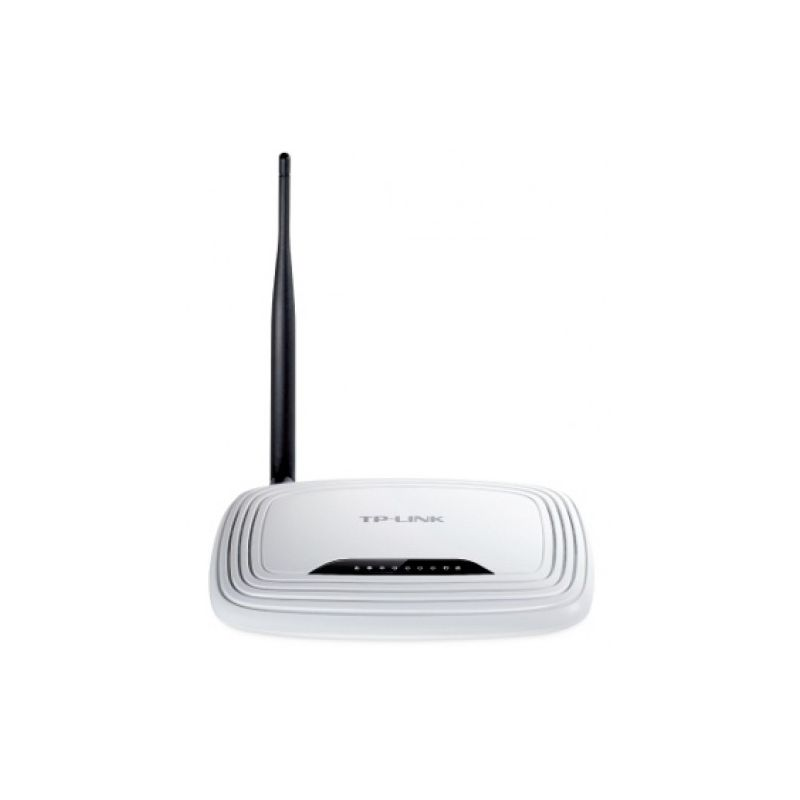 Router Inalámbrico N a150Mbps TP-LINK TL-WR740N