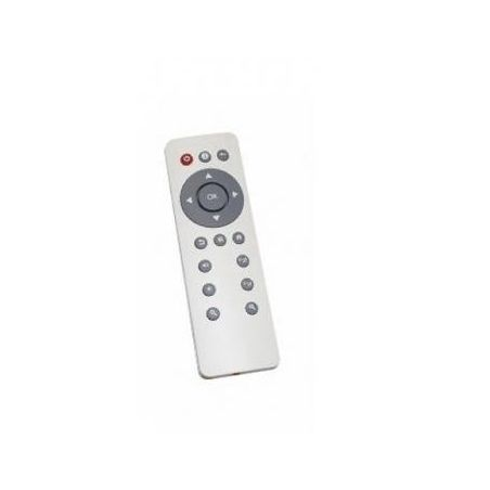 Remote Basic Mygica KR32 IR compatible con todos Android TV Mygica