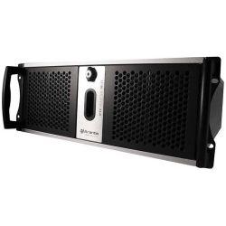 Arantia Cabecera IPTV Compact HE21 Chasis 4U Televes