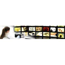Arantia VOD Server 20 streams 1TB SATA Televes
