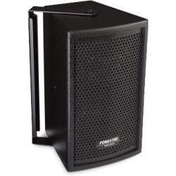Fonestar FPRO-505 Haut-parleur haute puissance