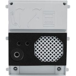 Golmar EL655 Module sonore