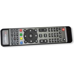 Octogone SF4008 Récepteur 4K UHD double DVB-S2X