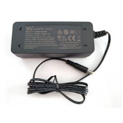 Original power supply for VU + UNO 4K 12V 3A
