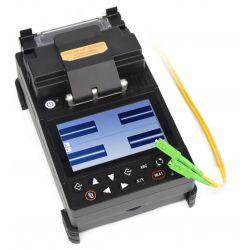 Promax PROLITE-42 Ultra slim fibre optics splicer