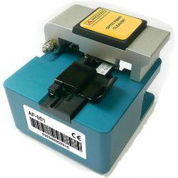 Promax AF-001 Máquina de corte para fibra óptica