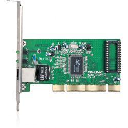 TP-Link TG-3269 Adaptador...