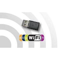 USB WiFi n O2-WL6201