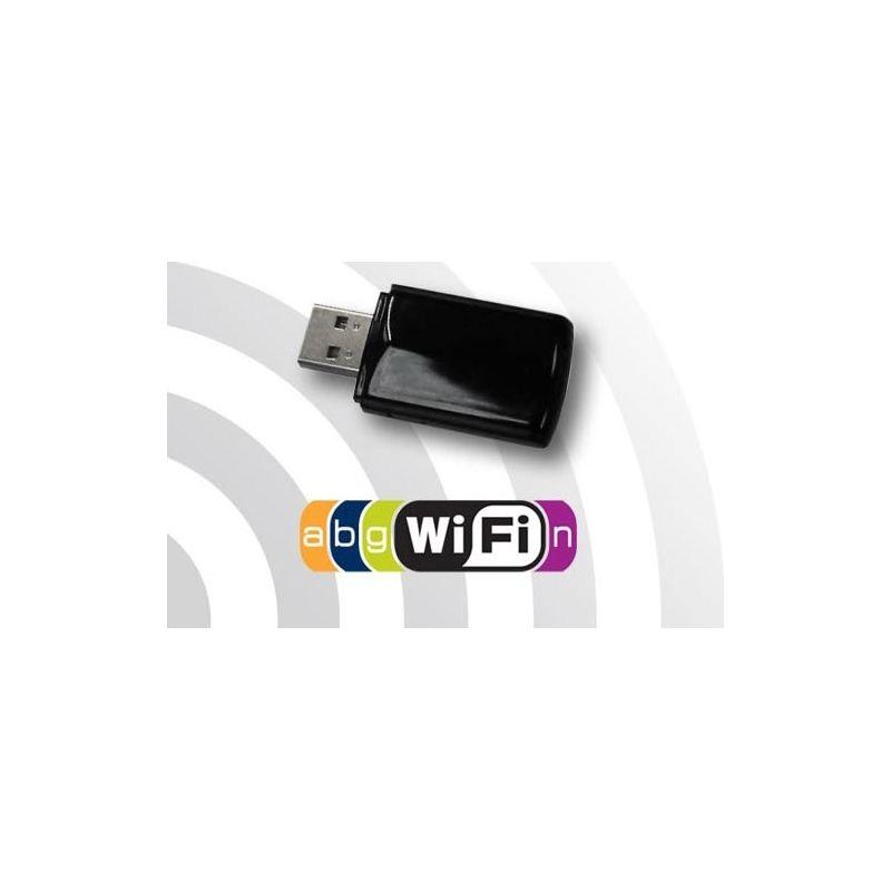 USB WiFi n O2-WL6203