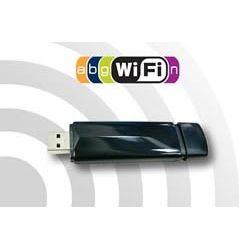 USB WiFi n O2-WL600