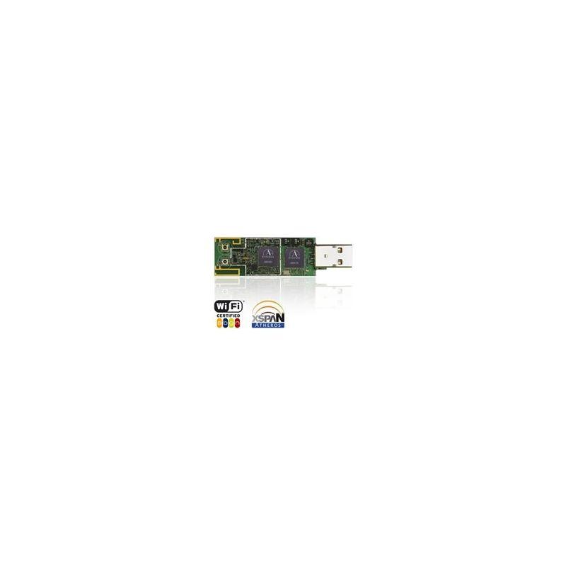 USB WiFi n Atheros para A200