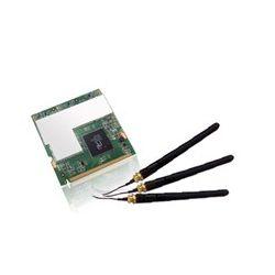 WiFi n MN200 para C200 MiniPCI