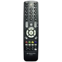 Ferguson Ariva 153 Combo HD SAT-TDT2-Cable 1080p DualCore Mediaplayer 1 CR
