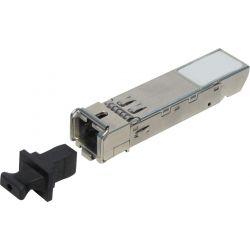 Adaptateur SFP GPON B + 1 Fibre SC/PC pour produits OLT Televes
