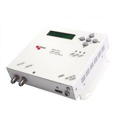 Modulador HDMI Triax MOD 101T para COFDM