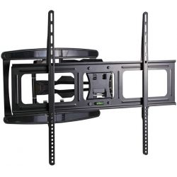 "B-RUN Soporte de pared para plasma/LCD/LED de 42""-60"""
