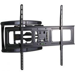 "B-RUN Plasma/LCD/LED wall bracket for 42""-60"""