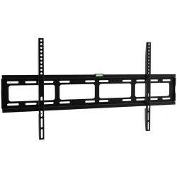 """B-RUN Support mural pour plasma/LCD/LED pour 36""""-80"""""""