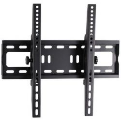 "Soporte de pared para TV de 26""-47"" distancia pared 63mm máx 75kg"
